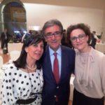 Diverio_Cotarella_Vesentini Congresso Assoenologi