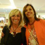 Lorella Di Porcio, Elisabetta Garzo, Premio Del fare