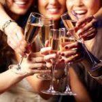 Esiste il vino di genere ?