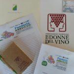 Le donne del vino alla Fonderia Abruzzo