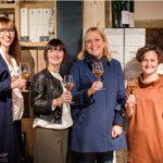 Leadership al femminile, ne parlano le Donne del Vino del Veneto