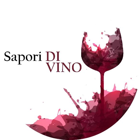 Sapori DIVINO evento a San Marino