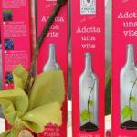 Adottaunavite-Donne-del-vino-Puglia-Vinitaly-2017