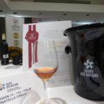 concorso-vini-canada