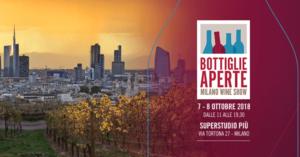 Milano. Bottiglie Aperte con Le Donne del Vino @ SUPERSTUDIO PIU' | Milano | Lombardia | Italia