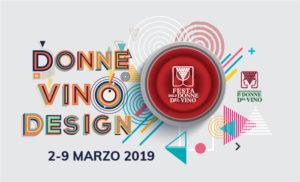 """""""Donne,Vino e Design"""" Festa delle Donne del Vino @ tutta italia"""