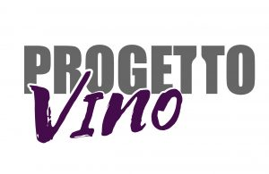 Barolo - degustazione Le Donne del Vino guidata da Ian D'Agata @ Barolo