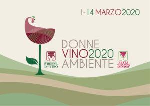 """FESTA DELLE DONNE DEL VINO """"Donne, vino, ambiente"""" @ ITALIA"""